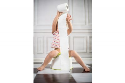 Guide to Potty Training