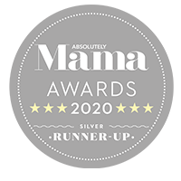 Absolutely Mama Awards 2020