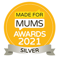 Made for mums awards 2021